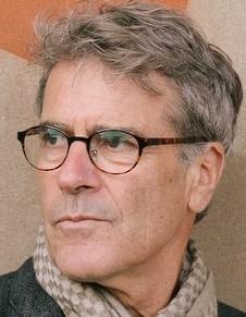 Reinhard Stelter