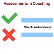 Assessments image