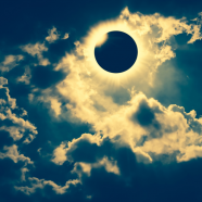declipse - transform your stress