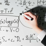 The Surprising Formula for Leading a High Growth Company - Suzanne Bates
