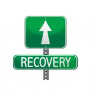 Holistic Recovery and The Big Five Behaviors - James Prochaska and Janice Prochaska