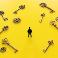 Key mindset shifts for challenging clients