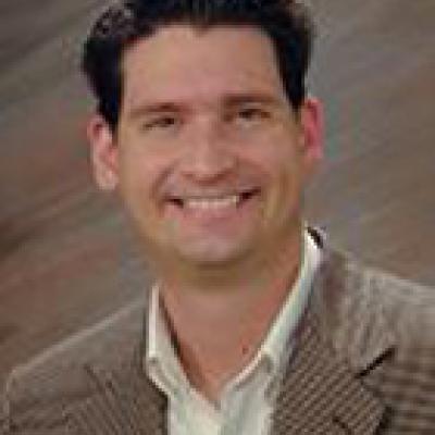 Brian Underhill