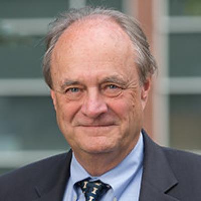 Phil Levendusky