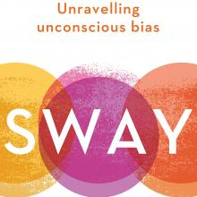 Book Cover: Sway