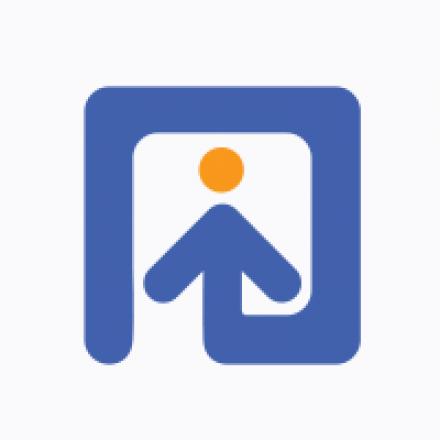 Project Implicit Logo.