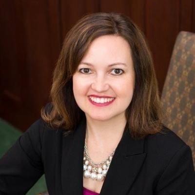 Jennifer Fickeler's picture