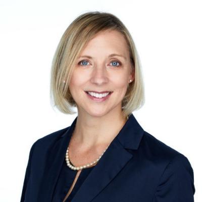 Jessica Conser, Ph.D.'s picture