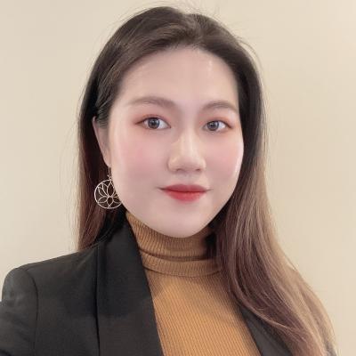 Tongtong Li's picture