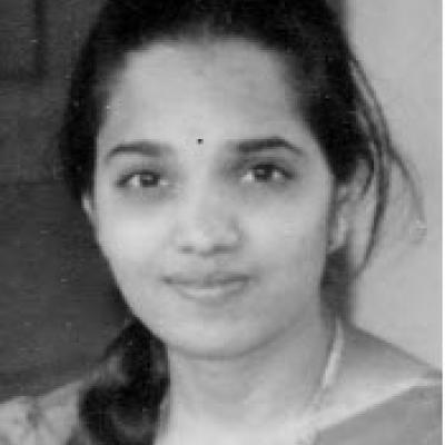 Sri Kotturu's picture
