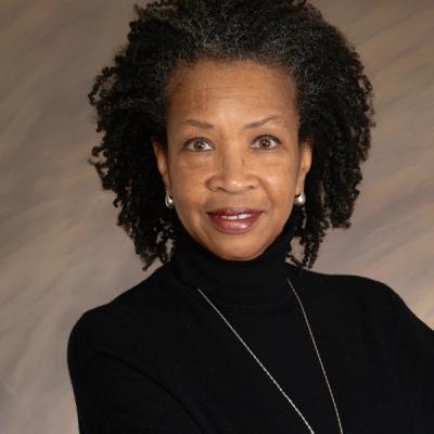 Velma L. Cobb, Ed.D., CPCC, ACC's picture