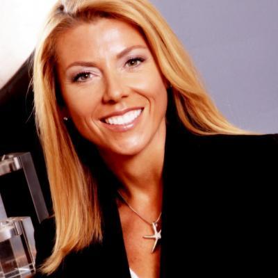 Christina Lombardo's picture