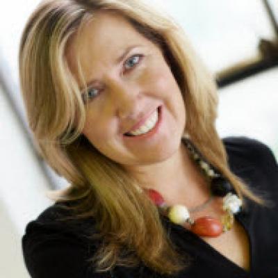 Carolyn Meacher's picture