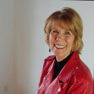 Kate Larsen's picture