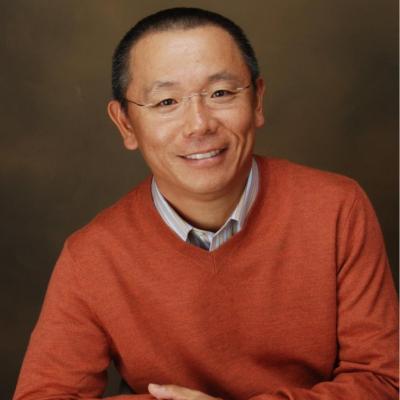 Kazuo Noda's picture