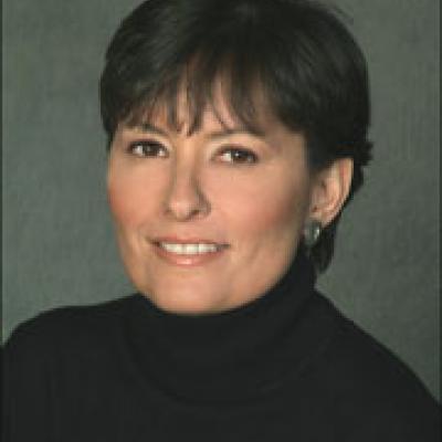 Jody Michael's picture