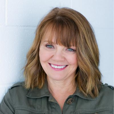 Dana Crawford's picture