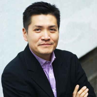 Nicholas Wai's picture