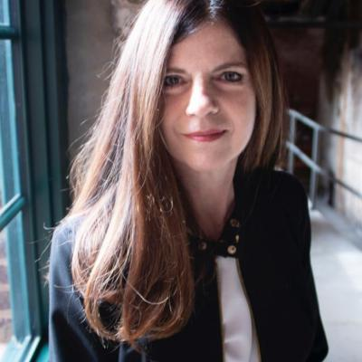 Deborah Bucci's picture