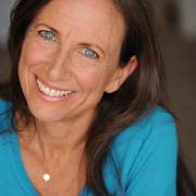 Kirsten Welles's picture