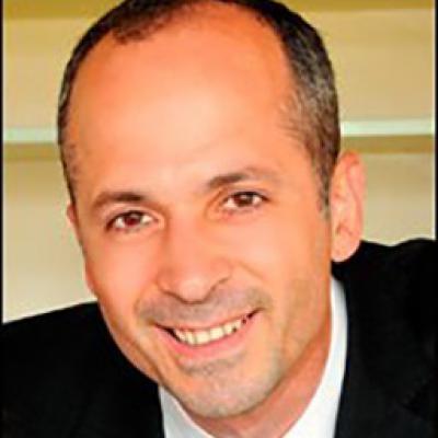 Ibrahim Hakan YILMAZ's picture