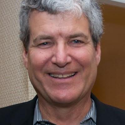 Alan Graham's picture