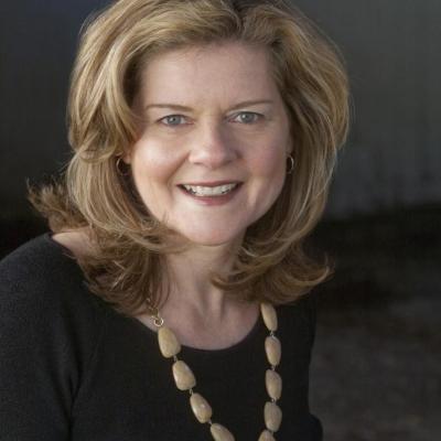 Ann-Marie Heidingsfelder's picture