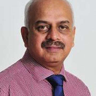 Marayil Krishna Kumar's picture