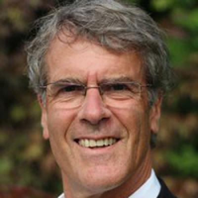 Reinhard Stelter's picture