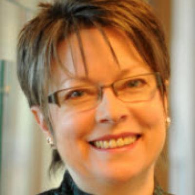 Nancy Glynn's picture