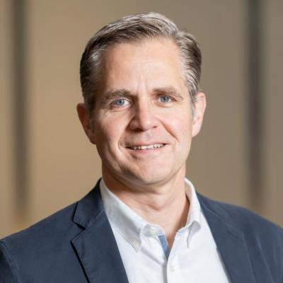 Christian Greiser's picture