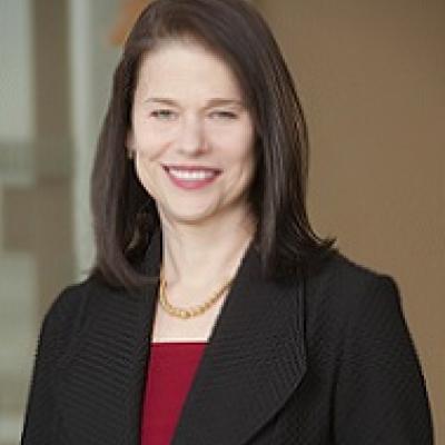Christine Scordato's picture