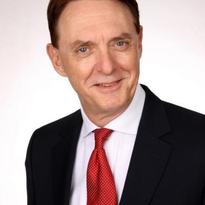 Fridtjof Helemann's picture