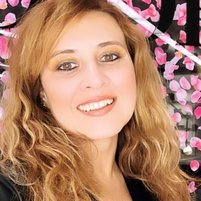 Isik Tacoglu's picture