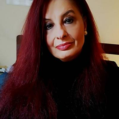 Daphne Halkias's picture