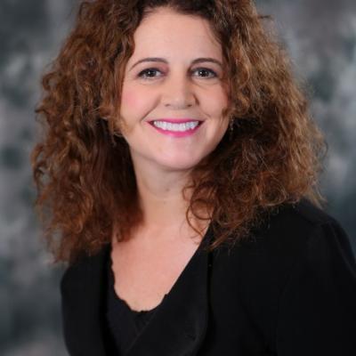 Eileen O'Grady's picture