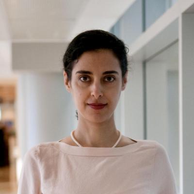 Maryam Makowski's picture