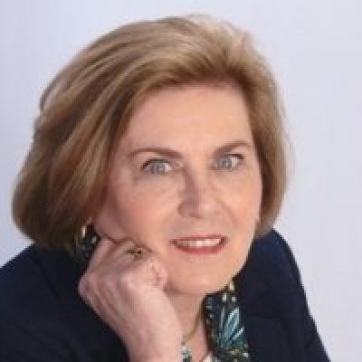Loretta Donovan's picture
