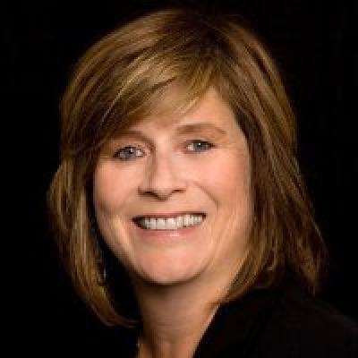 Brenda Corbett's picture