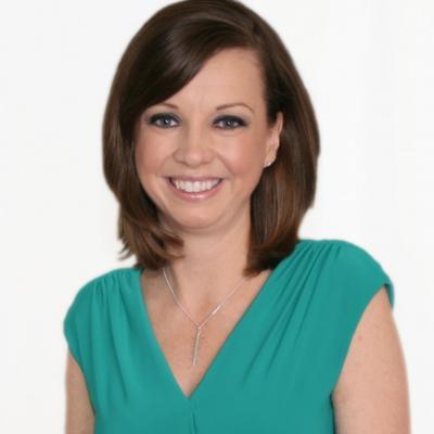 Bridgette OConnor's picture