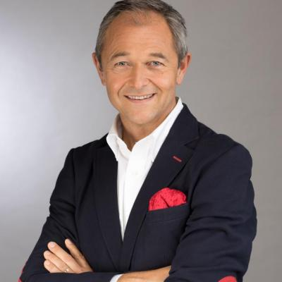 Jan Muhlfeit's picture