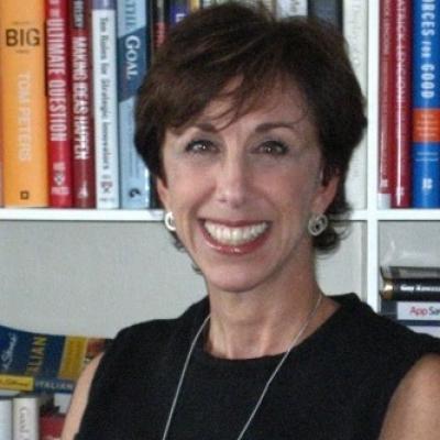 Jane Englebardt's picture