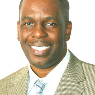Phillip Brown's picture
