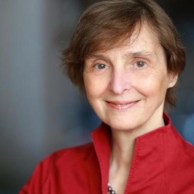 Margret Klinkhammer's picture