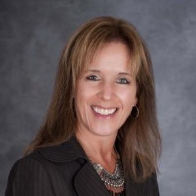 Linda Miklas's picture