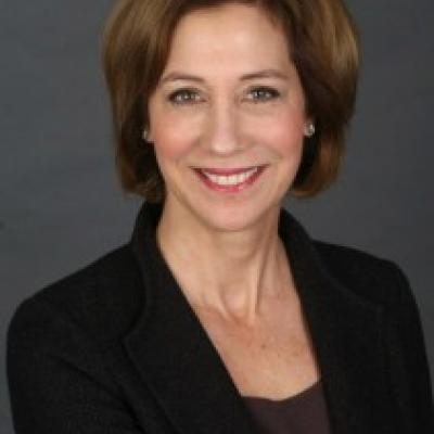 Beth J. Masterman's picture