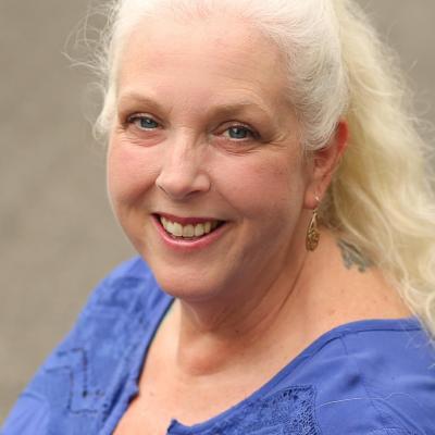 Donna Daigle's picture