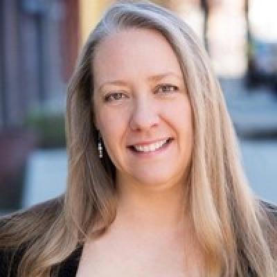 Pamela Nemecek's picture
