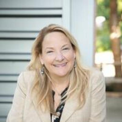 Debbie Oberbillig's picture