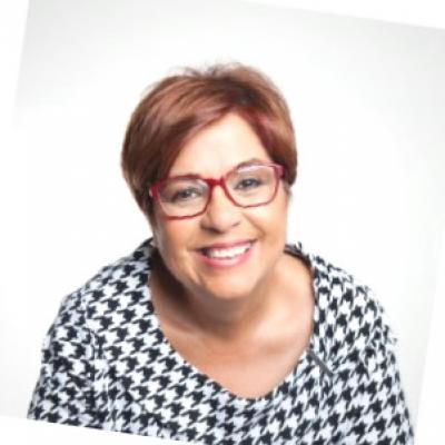 Dr. Emilia Concepcion's picture